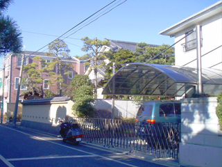 Before 戸建住宅