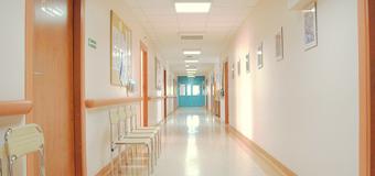 高齢者住宅・医療・福祉施設・教育施設