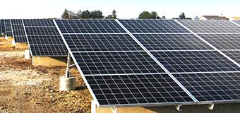 再生エネルギーご検討の方へ