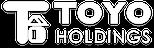 TOYO HOLDINGS